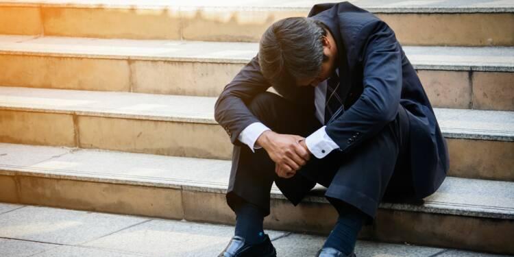 Dette galopante, guerre commerciale, crise des pays émergents… L'OCDE tire la sonnette d'alarme !