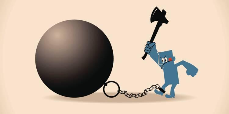 Epargne retraite : encore plus de liberté pour changer de contrat