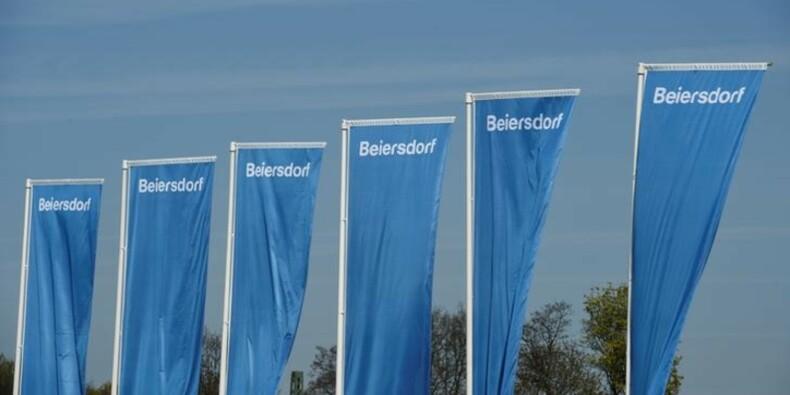 Beiersdorf: De Loecker va être promu président du directoire, selon Manager Magazin