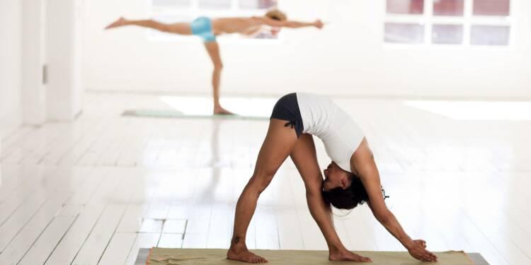 Je donne des cours de yoga le dimanche, mon boss a-t-il le droit de s'y opposer ?