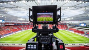 Ligue des Champions, Ligue Europa : victoire pour Canal+, défaite pour RMC Sport
