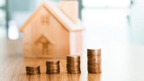 Assurance emprunteur : ce que risque de vous coûter la hausse des taxes en 2019