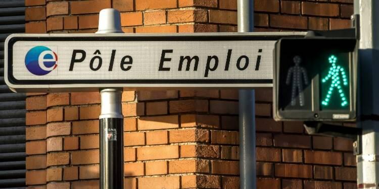 Faut-il obliger les chômeurs à aller vers des secteurs en manque de bras ?