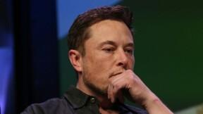 Tesla voit ses ventes s'effondrer en Chine
