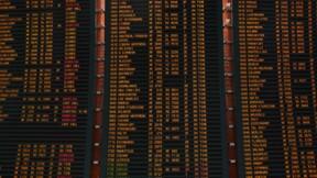 La privatisation des aéroports de Paris va coûter très cher à l'Etat !