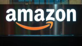 Amazon va-t-il implanter un méga-entrepôt près de Nantes ?