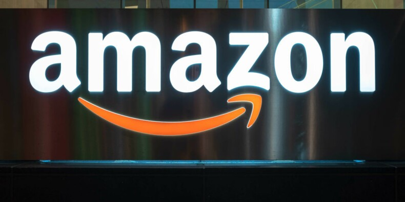 Amazon France booste ses embauches