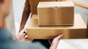 Pour éviter les vols, Amazon piège ses livreurs