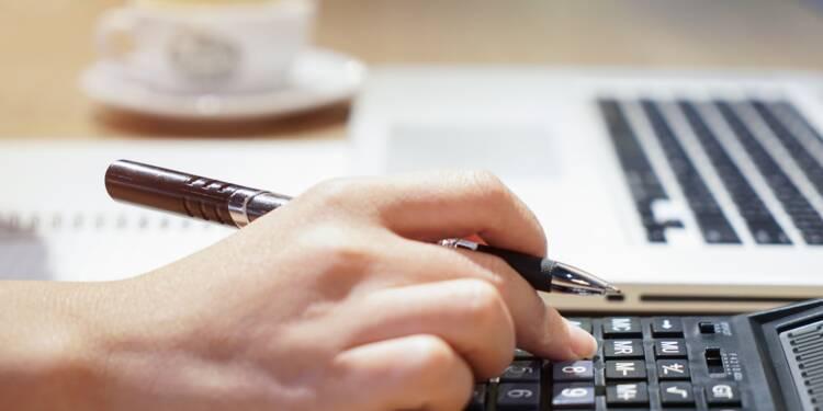 Budget 2019 : le gouvernement promet une baisse d'impôts historique
