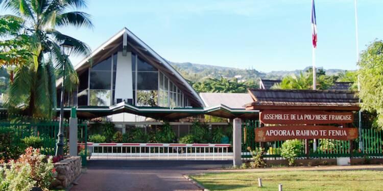 Age de la retraite : la Polynésie s'aligne enfin sur la métropole