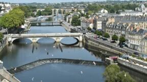 En Mayenne, trop d'emplois et pas assez de candidats