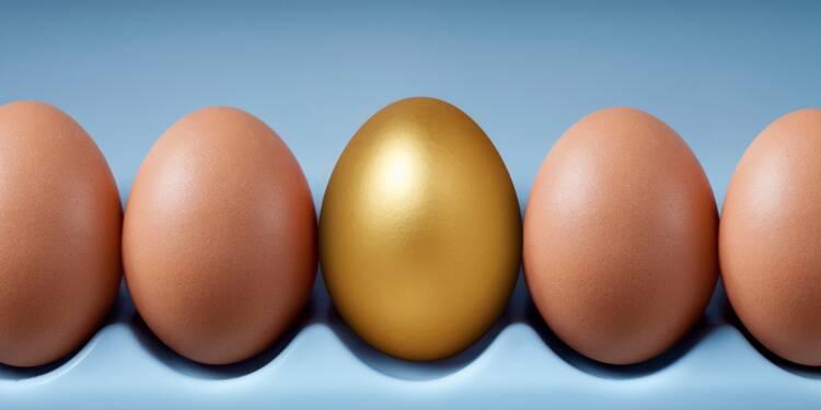 Congélation des ovocytes : faut-il l'autoriser pour toutes les femmes ?