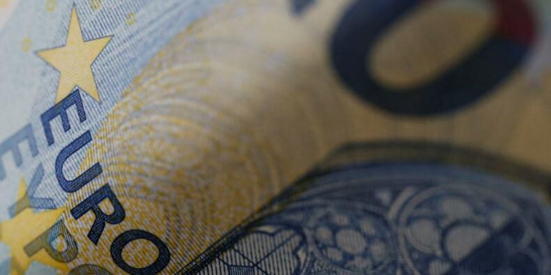 Blanchiment: Plusieurs banques néerlandaises jugées laxistes