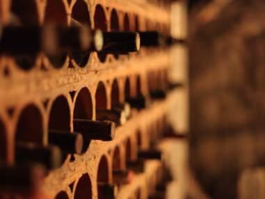 Foires aux vins 2018 : ces 15 bouteilles peuvent vous rapporter gros, dès 15 euros