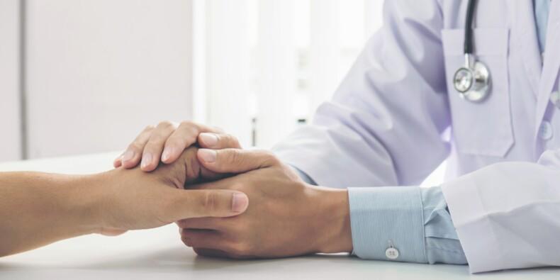 Déserts médicaux : la lettre poignante d'un médecin avant son départ en retraite