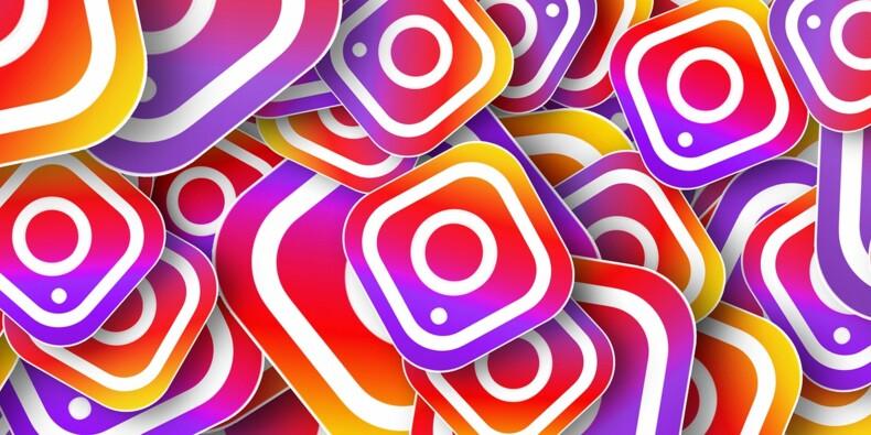 Facebook : les cofondateurs d'Instagram quittent le navire