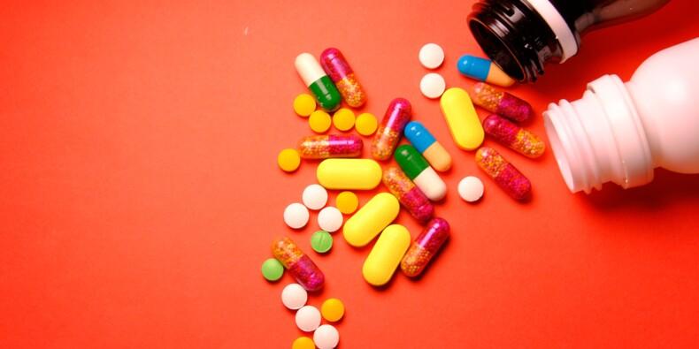 Médicaments : et si on ne remboursait plus que les génériques ?