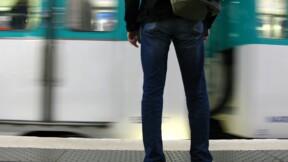 Le métro du Grand Paris ne sera peut-être pas fini pour les JO