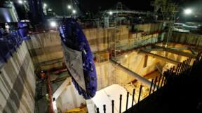 Val-de-Marne : un chantier du Grand Paris à 200 millions d'euros engagé pour rien