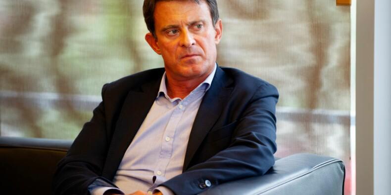 Manuel Valls candidat à Barcelone : l'Etat va-t-il continuer de financer sa protection ?