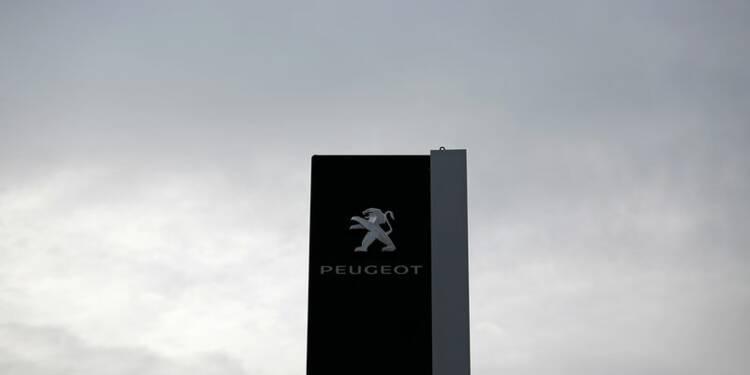 Des ex-GM&S vont assigner Renault et PSA en justice