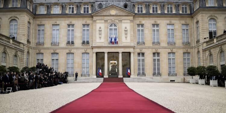 """La France déroule le tapis rouge aux entrepreneurs """"crypto"""""""