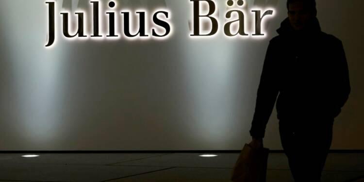 Julius Baer et Nomura nouent un partenariat au Japon