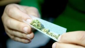 Les régions où l'on se drogue le plus en France