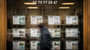 Honoraires d'agents immobiliers : vous facturent-ils le juste prix ?