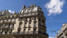 Les plus grandes fortunes de France se partagent 1 000 milliards d'euros