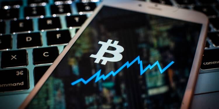 Bitcoin Cash : pourquoi les cours explosent de 25%