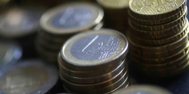 L'Europe doit régler localement ses bulles financières, dit Praet
