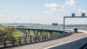 Voilà la liste des 23 grands ponts français nécessitant des travaux