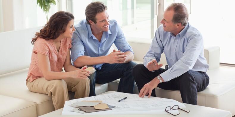 Céder ses parts sociales en SARL : à qui et comment faire ?