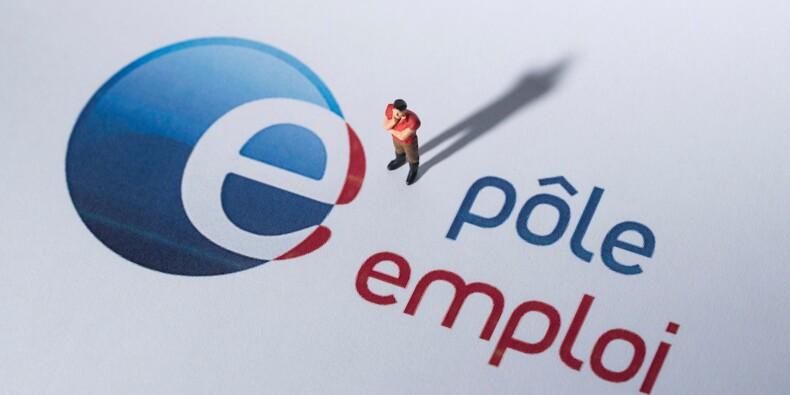 Faut-il s'attaquer à l'indemnisation chômage des cadres ?