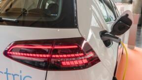 VOlkswagen révèle le prix de sa future compacte électrique, I.D. Neo