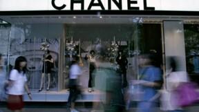 Habillement : Chanel s'offre la marque de maillots de bain de l'agent 007