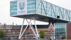 COR-Un 5e grand actionnaire d'Unilever opposé au transfert aux Pays-Bas