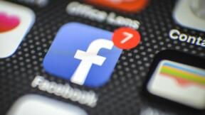 Nouveau piratage chez Facebook: qui est concerné ?