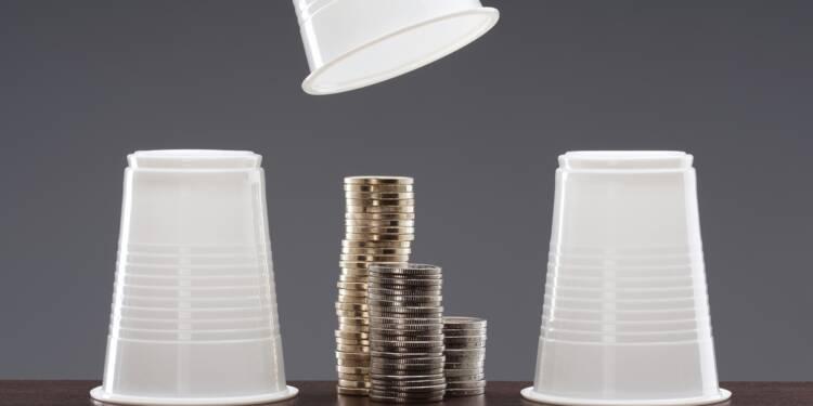 Les niches fiscales battent des nouveaux records en 2018