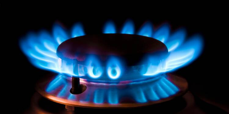 Prix du gaz, cotisations salariales, gardes d'enfant… tout ce qui change au 1er octobre