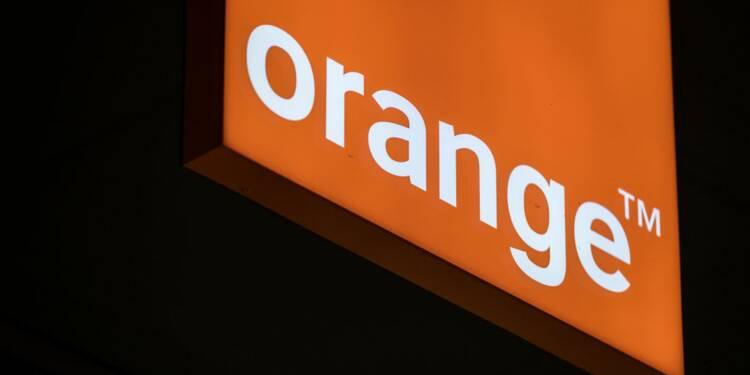 """RMC Sport sur Orange ? L'opérateur dément """"formellement"""""""