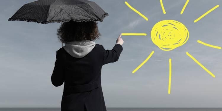 Vos droits à la retraite vérifiés, calculés et optimisés avec Capital.fr