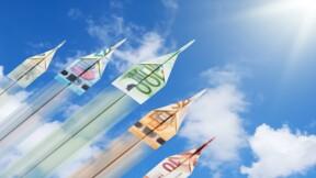 Immobilier : le phénomène SCPI pour booster son épargne