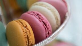 Qui se cache derrière les boulangeries Paul et les macarons Ladurée ?