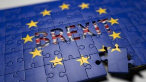 Le coût astronomique engendré par le Brexit pour le Royaume-Uni !