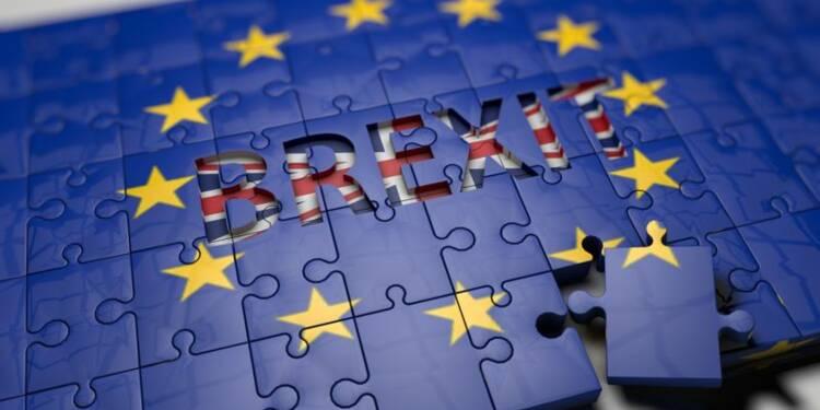 Brexit: plutôt pas d'accord qu'un mauvais compromis, prévient Londres