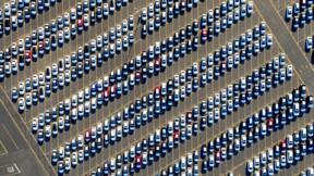 Bonus écologique, prime à la conversion : les aides dont vous profiterez en 2019 pour l'achat d'une voiture
