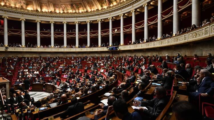CSG : ce que proposent des députés de la majorité pour soutenir les retraités