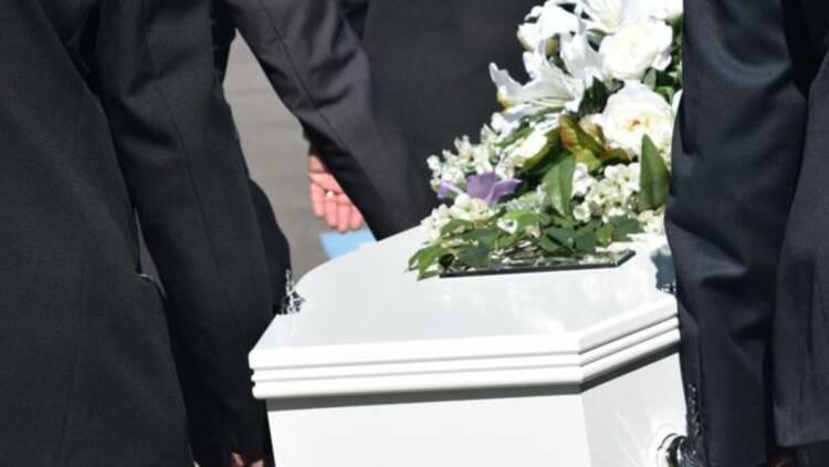 Paris : les prix s'envolent jusque dans les cimetières !